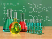 Tutor Chemistry, Physics, Science in Georgetown