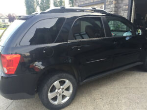 FOR SALE!! | 2006 PONTIAC TORRENT