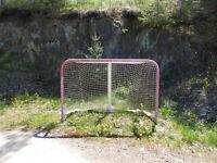 Quality Hockey Net