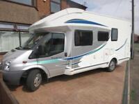 Chausson FLASH 22 , PRICE REDUCTION... PRICE REDUCTION, ...