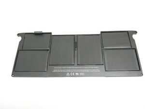 """Battery A1377 for MacBook Air 13"""" A1369 2010"""