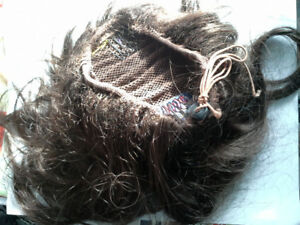 wigs for sales