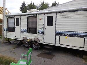 i have for sale a 1991 dutchman fifthwheel camper