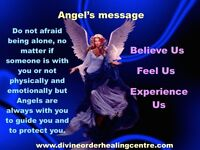 Angel Card and Psychic Reading Class