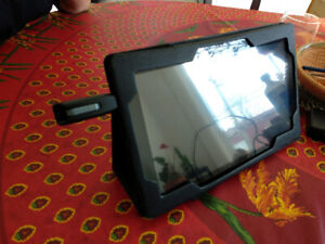 Tablette Android 10.1 Dragon Touch