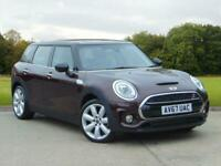 Used Mini Clubman Cars For Sale Gumtree