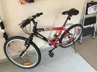 Bikes for sale by owner in Welland area