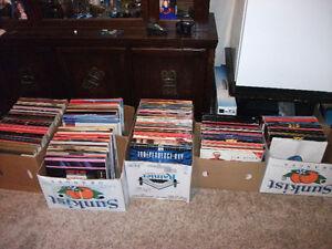 Laserdisc's for sale various titles London Ontario image 2