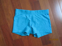 Lululemon Boogie Shorts Good used condition Size 6