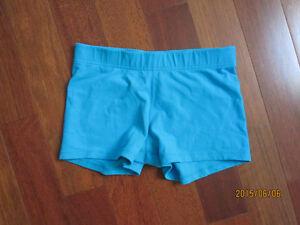 Lululemon Boogie Shorts Good used condition Size 6