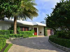 2 bed in Fort Lauderdale