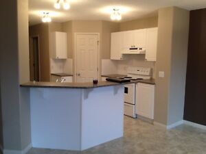 Family Living in Great Area of Sherwood Park!