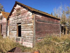 Barn boards barn wood reclaimed wood Interior design ideas