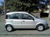 Fiat Panda 1.2 Dynamic 2006 (56)**Cheap Insurance**Very Economical Car