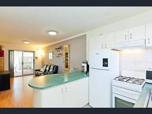 Breaking Lease - FURNISHED 2 BEDROOM APARTMENT - $320 per week Claremont Nedlands Area Preview