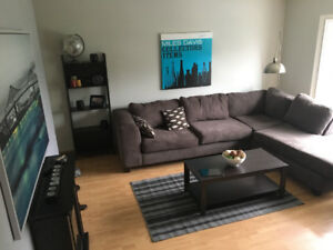 Room for rent - Short or long term