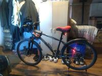 Mountain Bike - Diadora - Orma