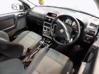 Vauxhall/Opel Astra 1.7CDTi 16v 2004MY SXi