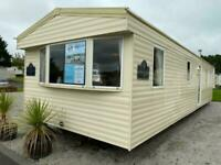 ABI Horizon 2012 36ftx12ft 3 Bedroom