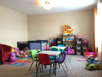 Giggle Land Playcare School Age Spot Vancany