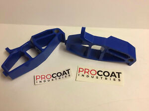 Powder Coating And Sandblasting- Pro Coat industries