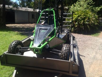 Edge side winder klr 659 Ninderry Maroochydore Area Preview
