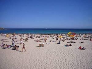 2BR.  F/ Furn. *5min- Beach*15min-UNSW, COOGEE* 30min-BONDI, CITY Maroubra Eastern Suburbs Preview