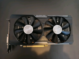 R9 for Sale | Video Cards & Sound Cards | Gumtree