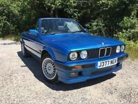 BMW 318 1.8 i