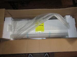 Mini Split Air Conditionner (Evaporator) Gatineau Ottawa / Gatineau Area image 1