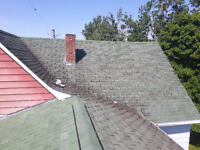 Help needed to install steel roof