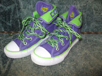 Converse Sneakers sz 13