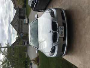 2008 BMW 328XI for sale