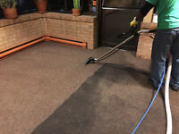 MAXPOWER CLEANING SPECIALIZES IN CARPET CLEANING