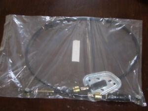 Cable de Shifter Lexus RX300 2001 2002 2003 Automatique NEUF