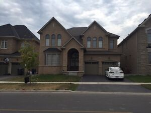 *** HOUSE OF YOUR DREAMS *** For  Rent ****