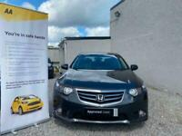 2014 Honda Accord I-DTEC ES GT SALOON Diesel Manual