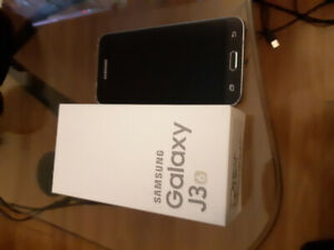 Samsung Galaxy J36 for sale