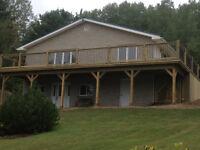Carpenter - Tiles, trim and more