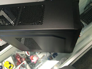 Cougar PC Case, USB 3.0 Ready Peterborough Peterborough Area image 2
