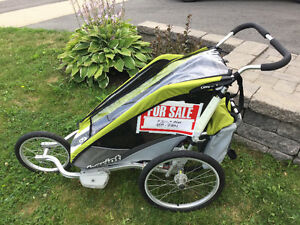 Stroller Kijiji Free Classifieds In New Brunswick Find A Job Buy A Car Find A House Or