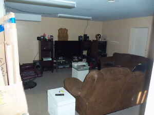 Could this be your room rental for June 1st with May free