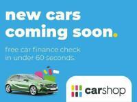 2018 DS DS7 1.6 PureTech Performance Line 5dr EAT8 Auto Hatchback petrol Automat