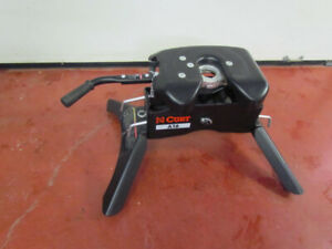 Curt A16 Fifth Wheel Hitch