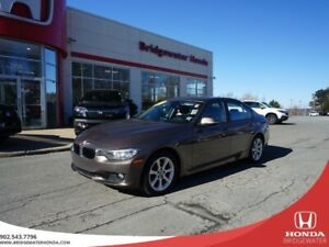 2013 BMW 3 SERIES 328Xi XDrive - Own for $80 weekly  with 0 down