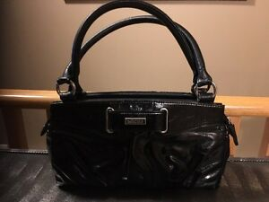 MICHE PURSE WITH EXTRAS