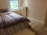 AMAZING DOUBLE ROOM IN STREATHAM - COUPLES ARE WELCOME