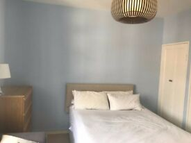 Amazing single room – Liverpool Street