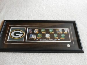 Picture Green Bay Packers