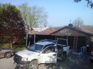 Quality Roofing At Affordable Prices Peterborough Peterborough Area image 4